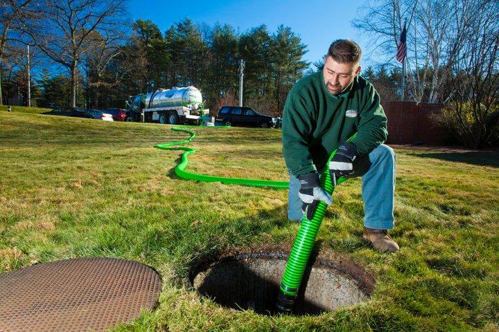 septic-pumping