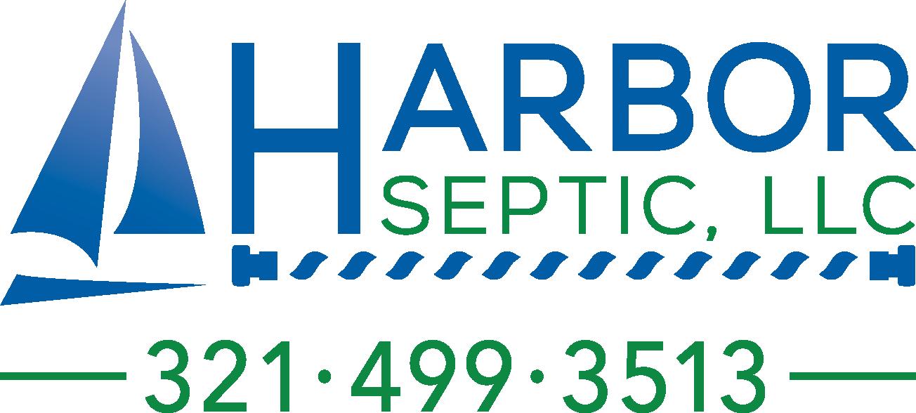 HS Full color logo & phone